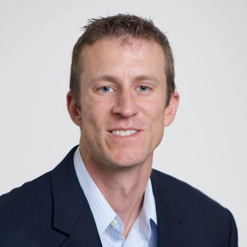 Brandon L. Cook, CPA