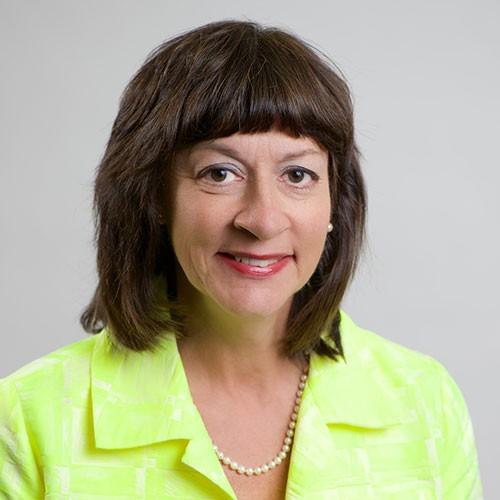Anita W. Sherman, CPA, CGMA