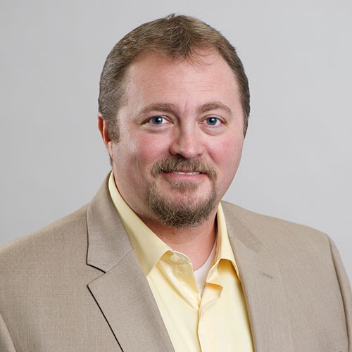 Richard L. Wagoner, CPA, CITP