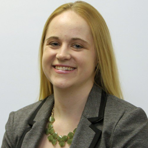 Chaleise Fleming, CPA, CFE