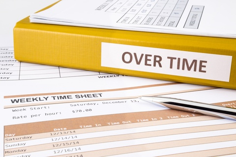 overtime-pay