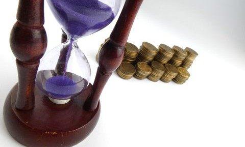 Tax Extender