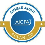 AICPA Advanced Single Audit