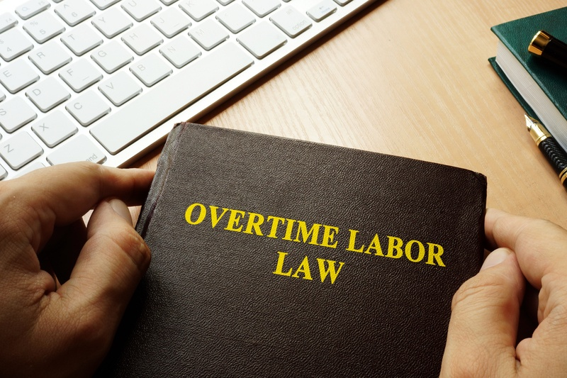 Overtime Labor Law