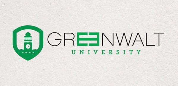 greenwaltuniversity