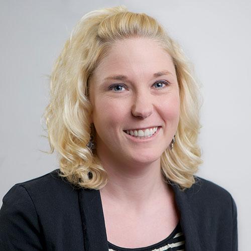 Kelley Wolfe
