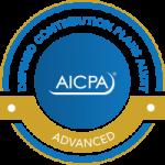 Adv Defined Contribution Plans - Alicia
