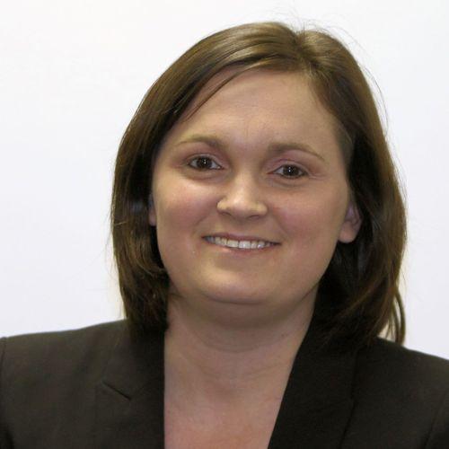Anna Wallace, CPA